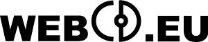 WebCD.eu